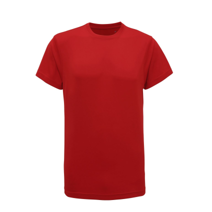 Technical sports t shirt, soft, lightweight fabric keeping you dry and comforable, slt branded